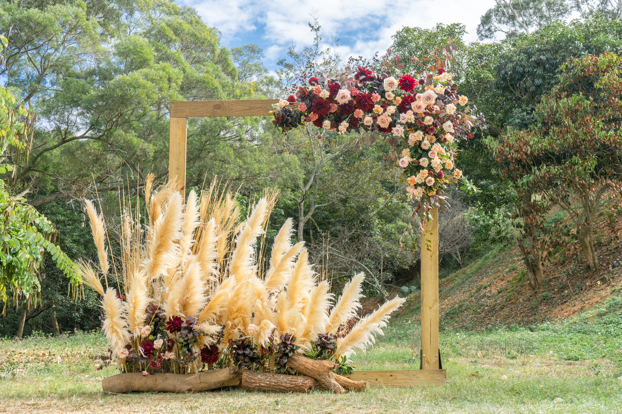 Altar (1).jpg