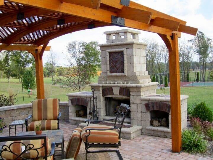 Residence - Bloomington, IN