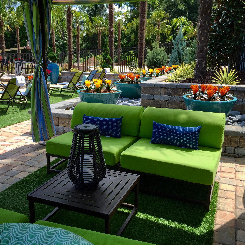 Studio Zdesign Landscape Lifestyle