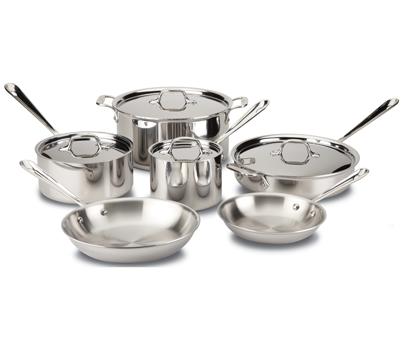j_designs_kitchen_essentials_1