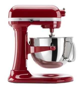 j_designs_kitchen_essentials_7