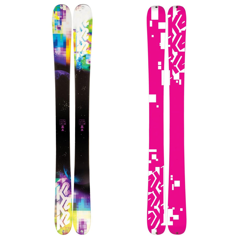 k2-missbehaved-skis-women-s-2012.jpg