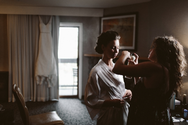 Photography:  Allison Harp Photography