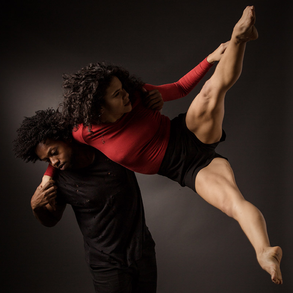 upcoming appearances - ZUI will be participating some upcoming performances with the gibney dance company.take a look for yourself:HEREGibney Dance Company performs a shared evening featuring the New York premiere of a new work by Bryan Arias of the Arias Company, founder of his own compnay & Amy MIller's Valence, The company's Rehearsal Director.