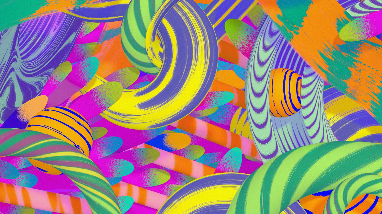 gb-p1-03-sappi-1600x900.jpg