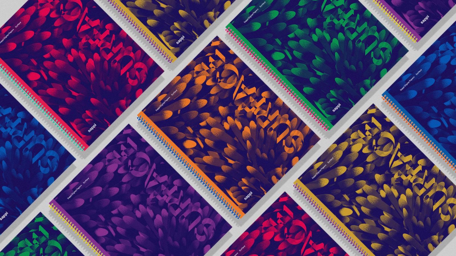 gb-p5b-01-sappi-1600x900.jpg