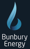 Bunbury Energy | Logo