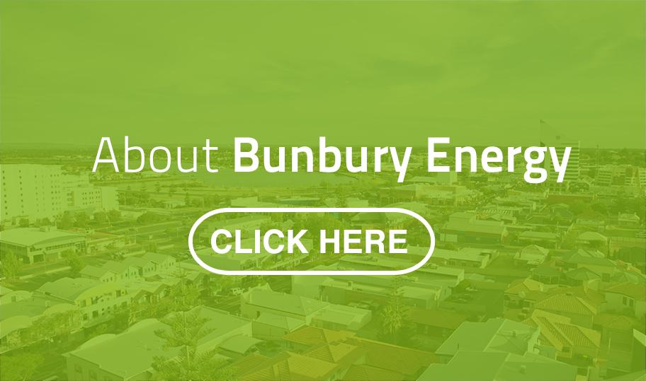 Bunbury Energy | About Us