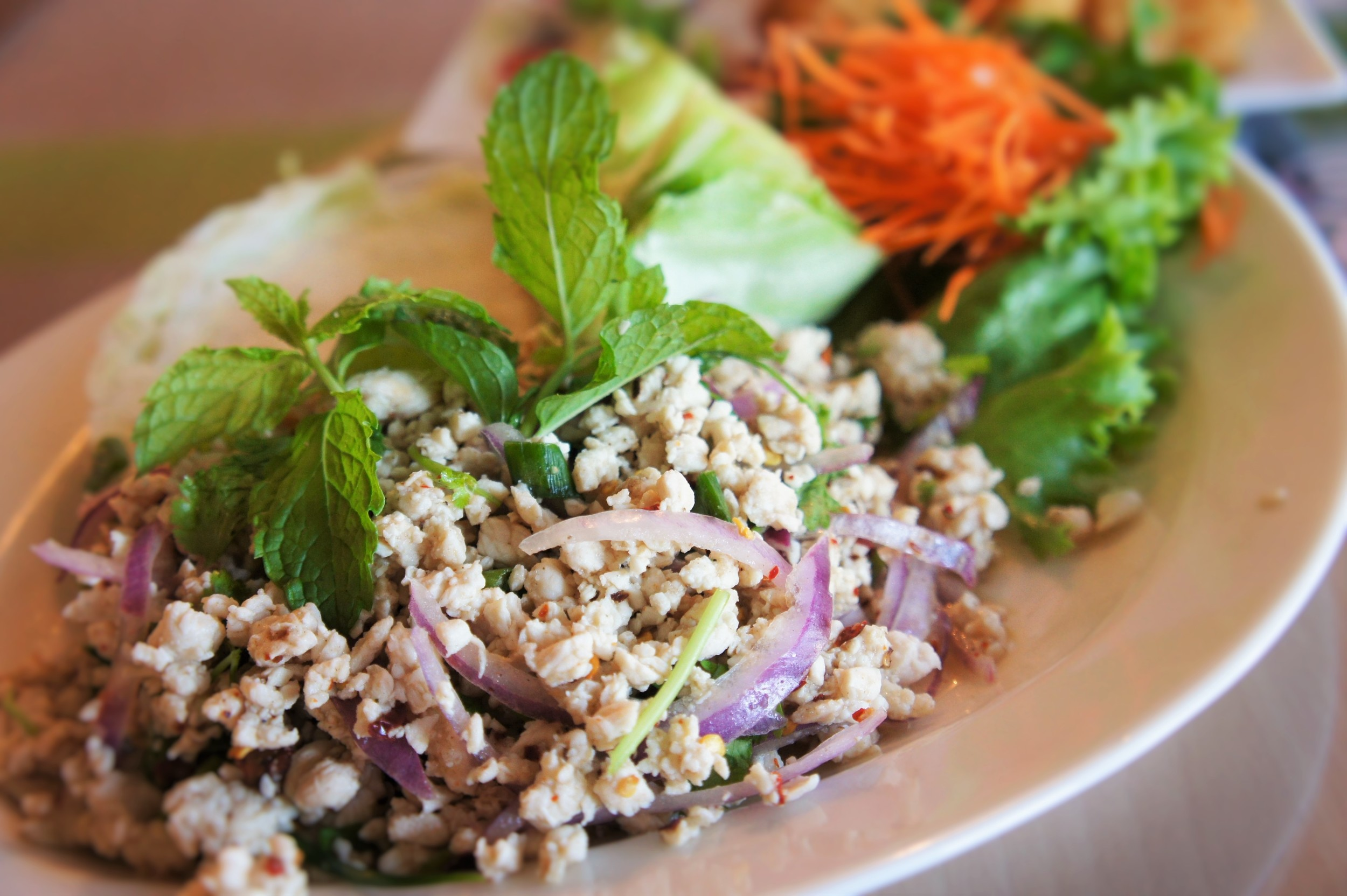 Larb Salad.JPG