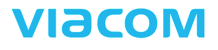 Viacom-Blue-logo.png