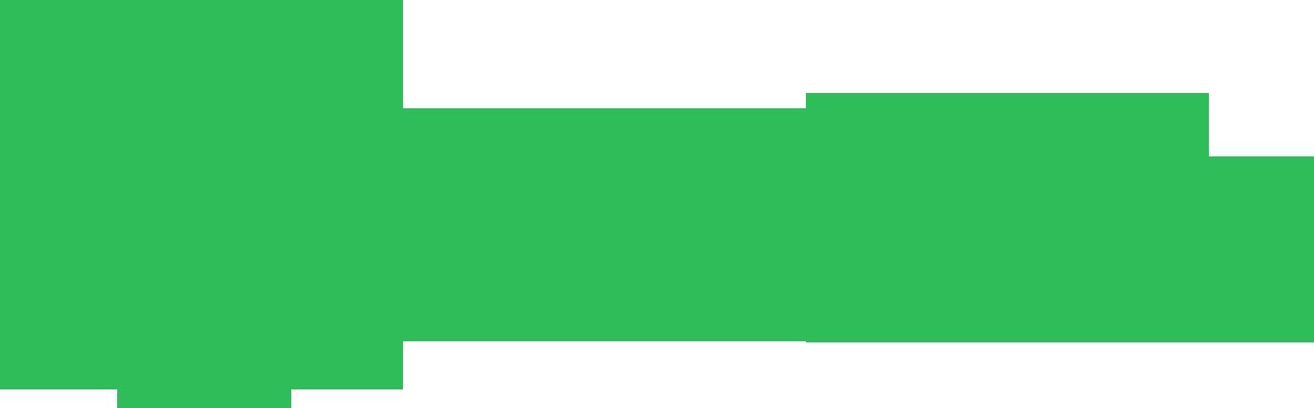 Spotify2015.png
