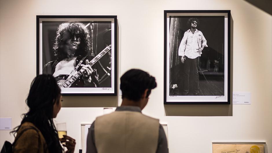 Sothebys-Rock-&-Roll-251.jpg
