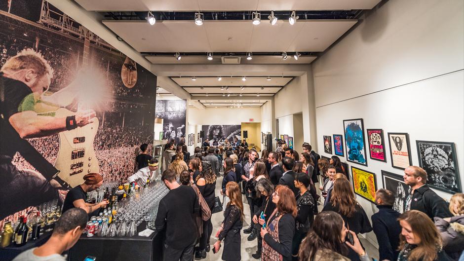 Sothebys-Rock-&-Roll-144.jpg