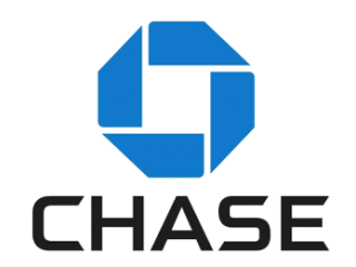 Chase-Bank-logo.png