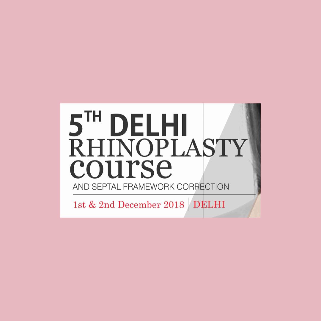 Delhi_Onizleme.jpg