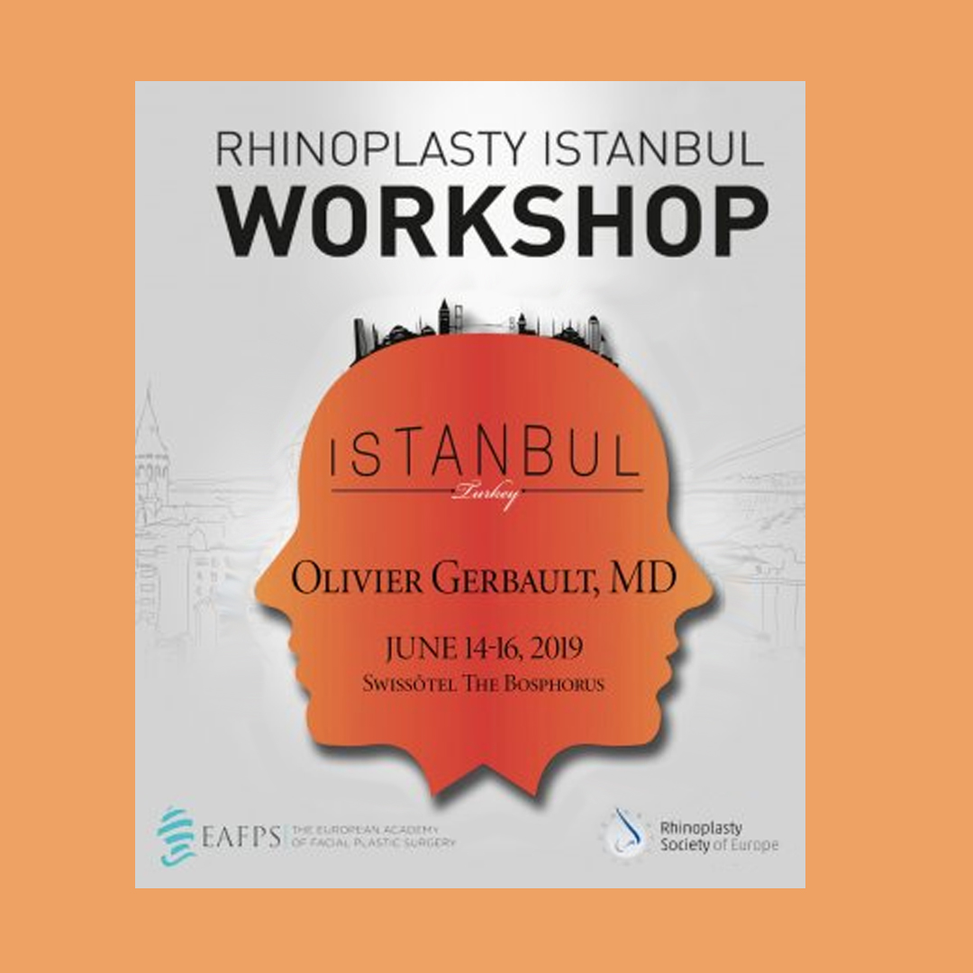 istanbul workshop_onizleme.jpg