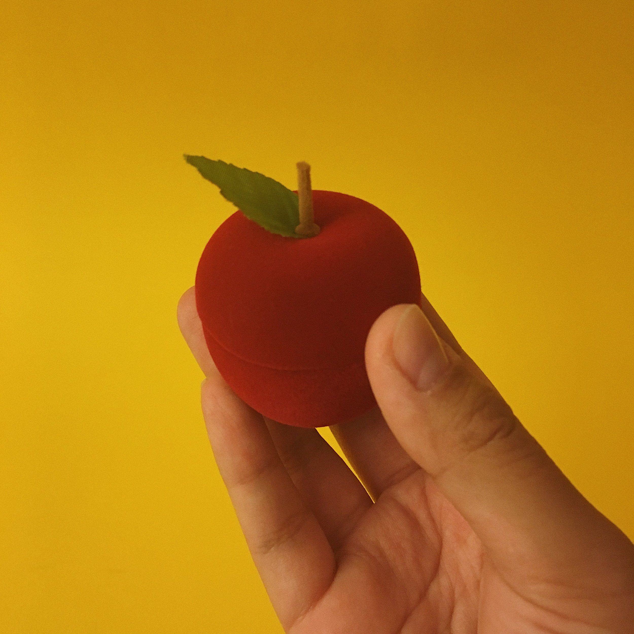 ring - apple B.jpg