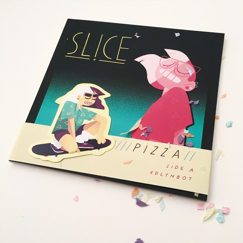 slice_pizza_i.png