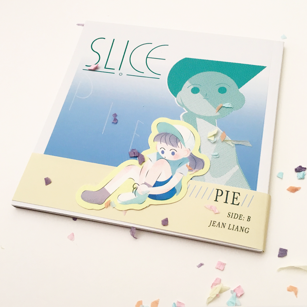 slice_pie_i.png