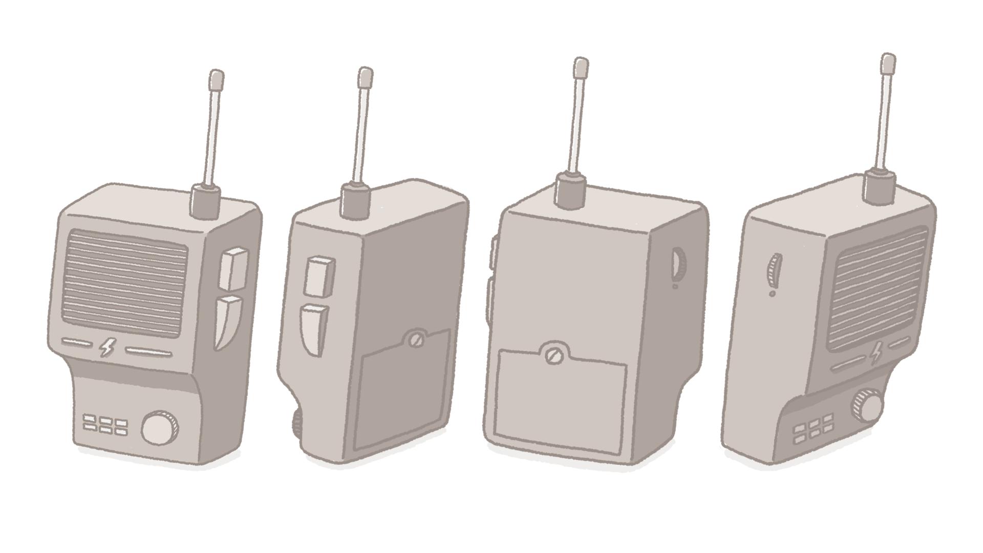 walkie talkies turnaround A.png