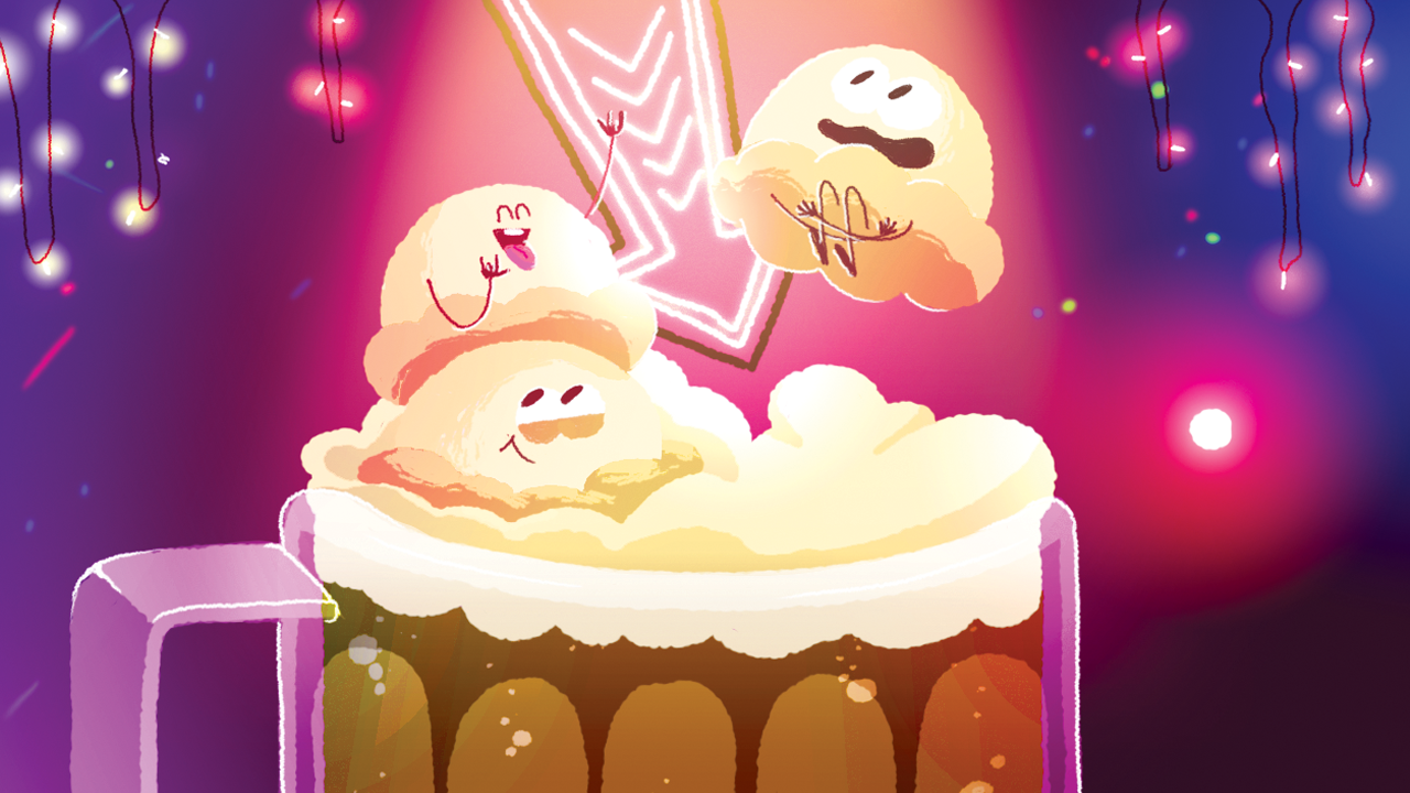 nutrition_04_party_C.png