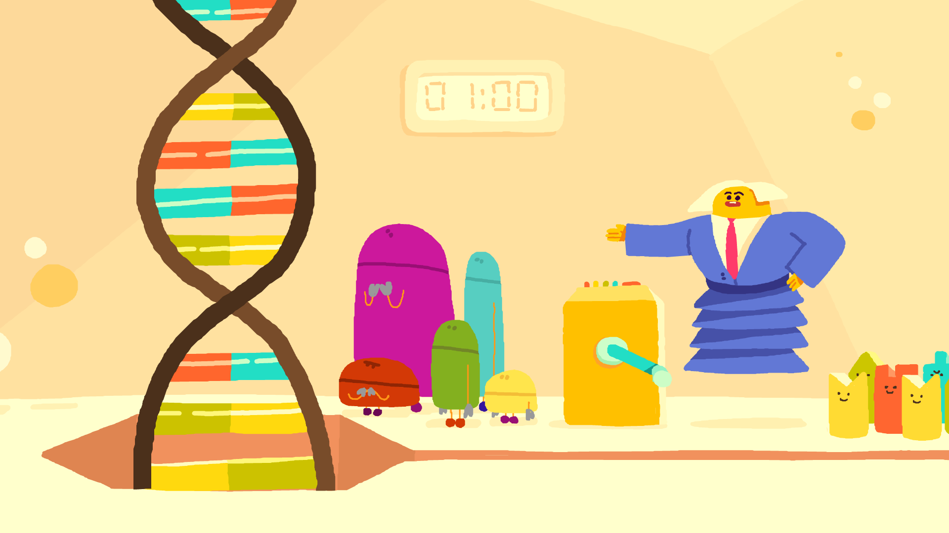 dna_cs_sq050_polymerase_revision_0014.png