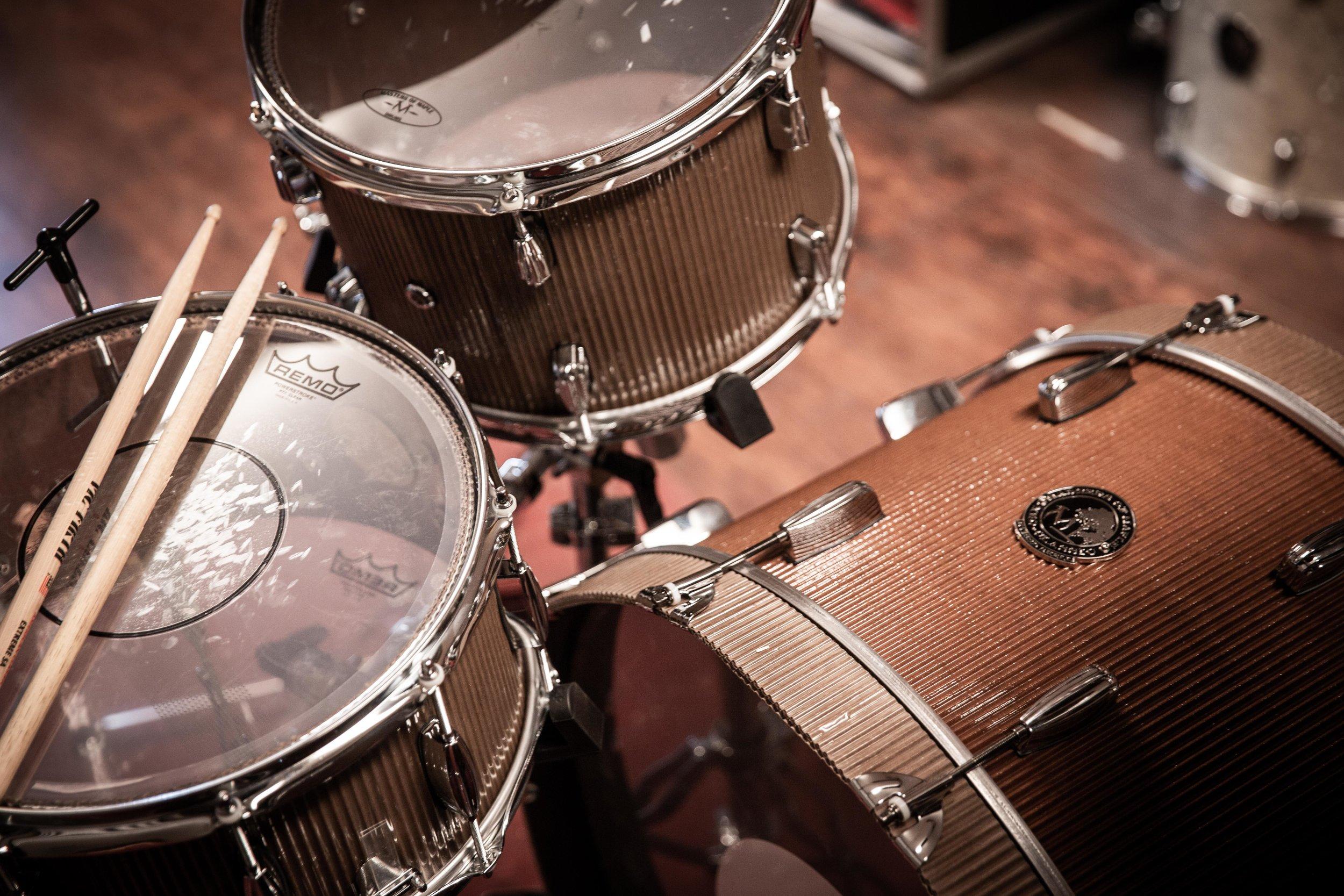 2018-03-22_Ernest_Master_Drums-103.jpg