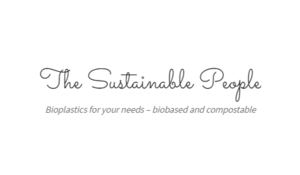 The_Sustainable_People_Logo.png