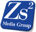 Zs2 Media Group - Spinning Wheel Productions