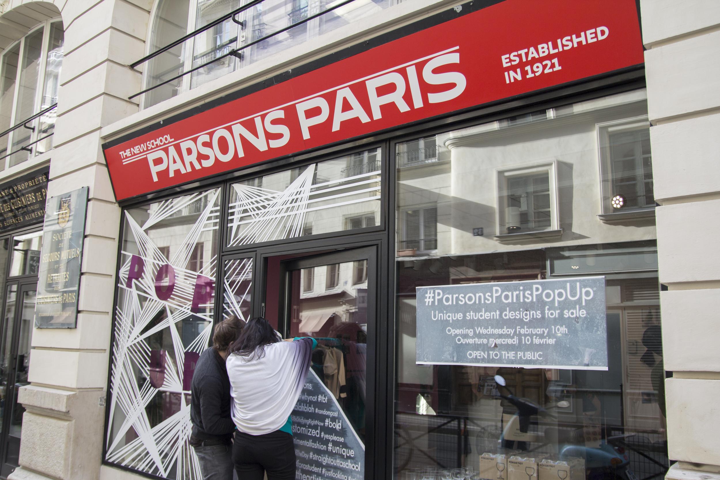 Parsons Paris Pop Up _February_2016_70.jpg