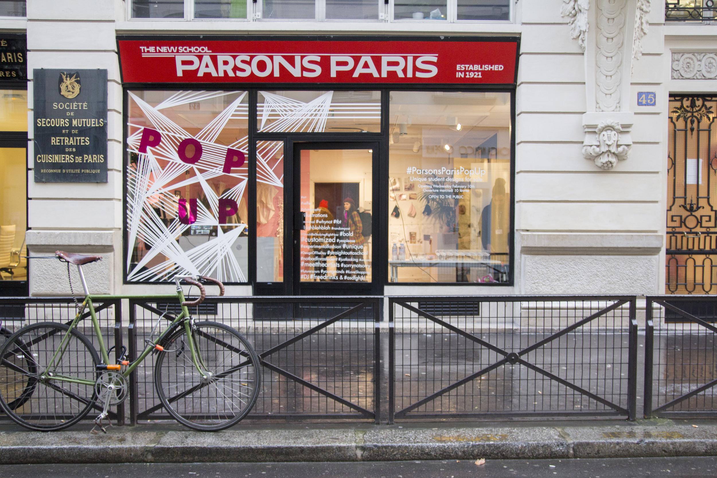 Parsons Paris Pop Up _February_2016_131.jpg
