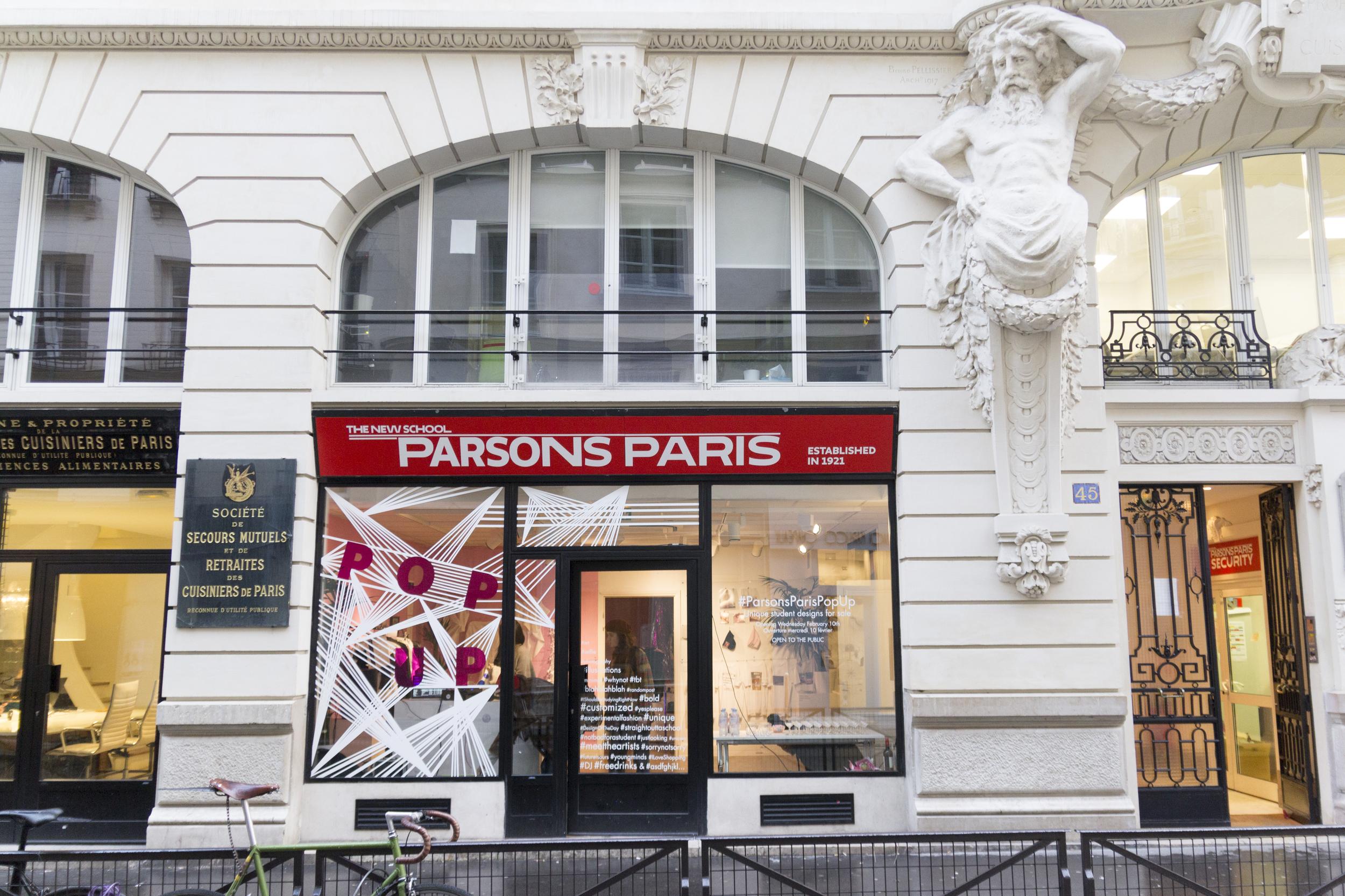 Parsons Paris Pop Up _February_2016_132.jpg