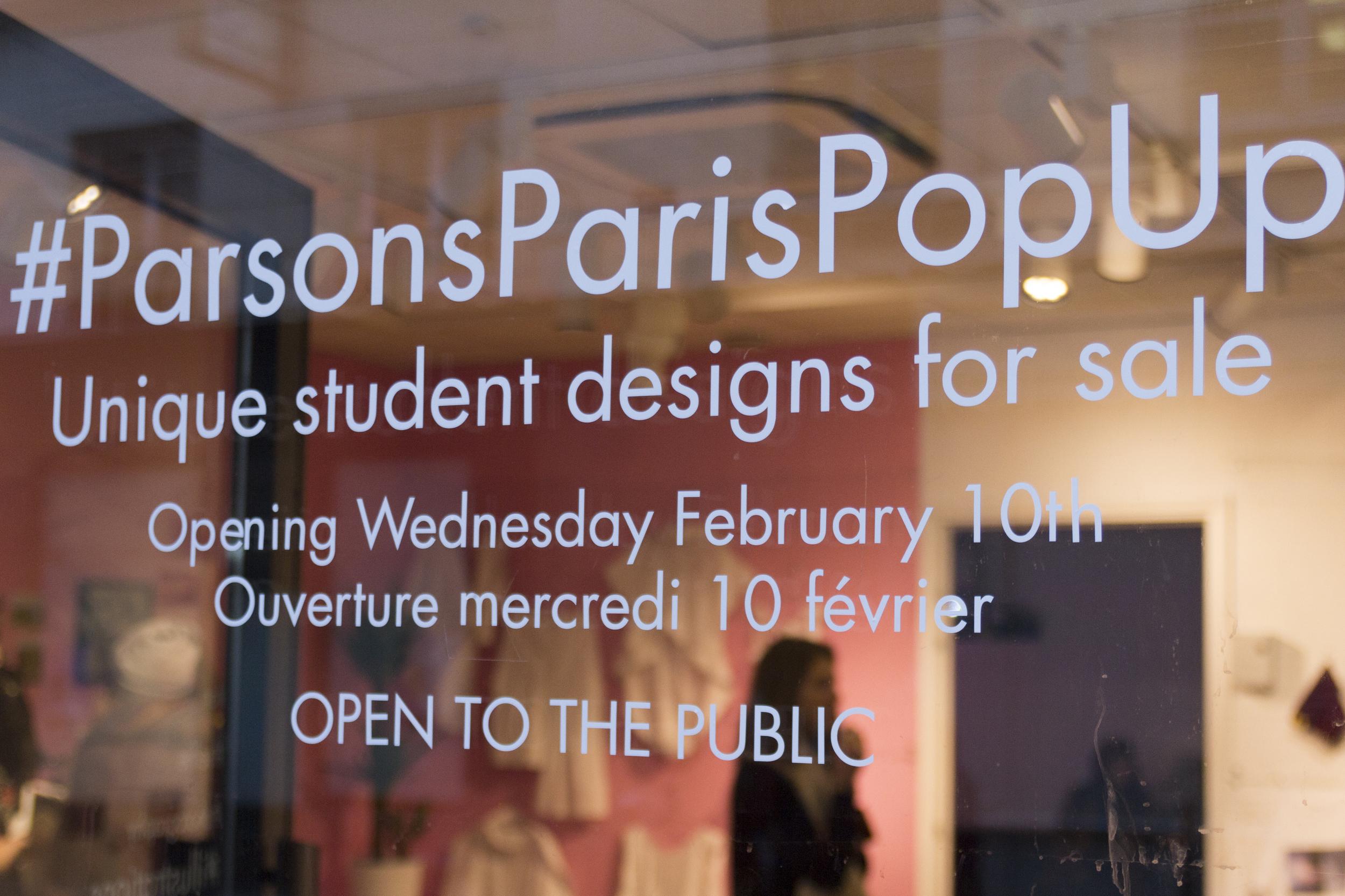 Parsons Paris Pop Up _February_2016_141.jpg