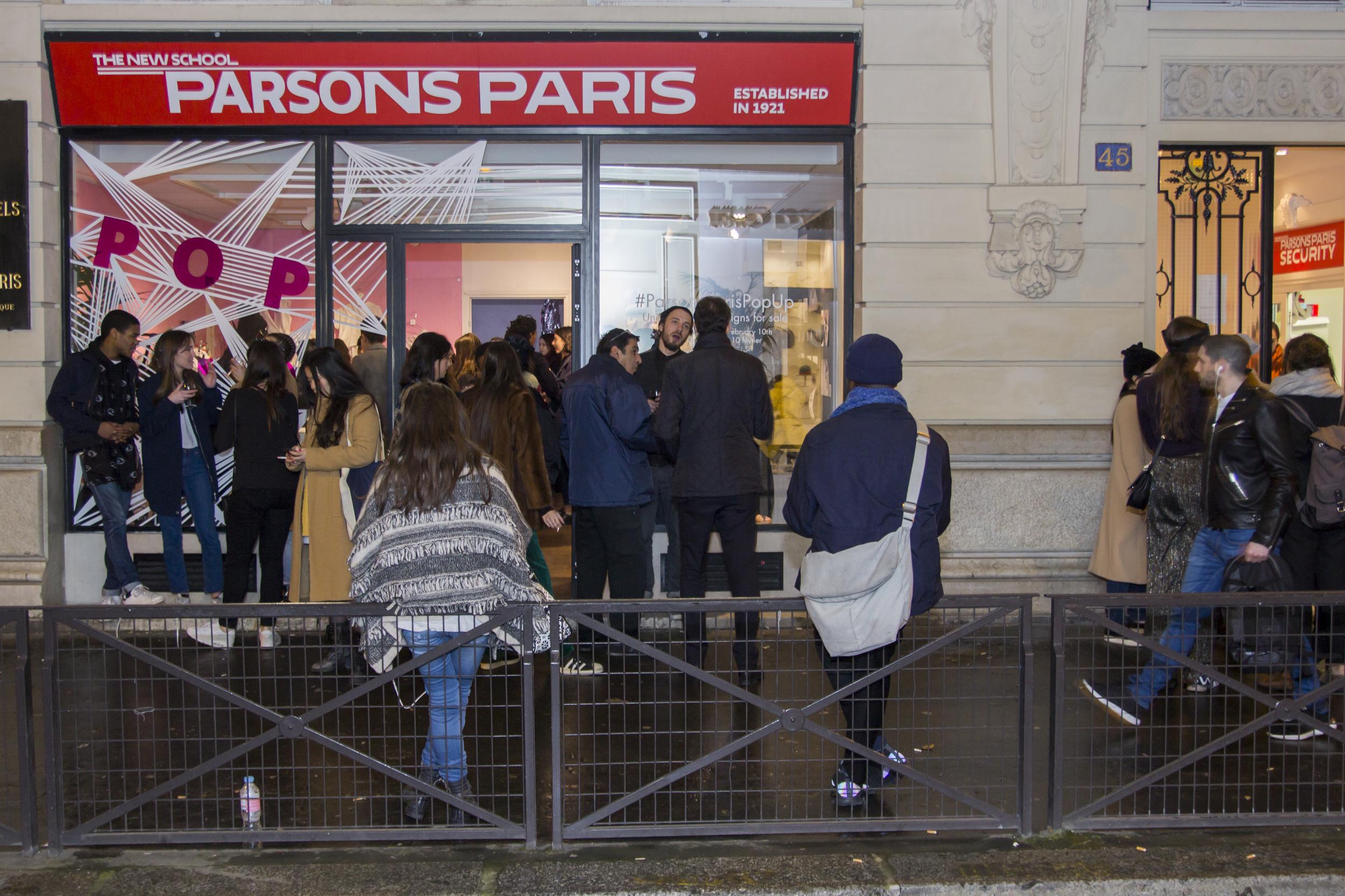 Parsons Paris Pop Up _February_2016_174.jpg