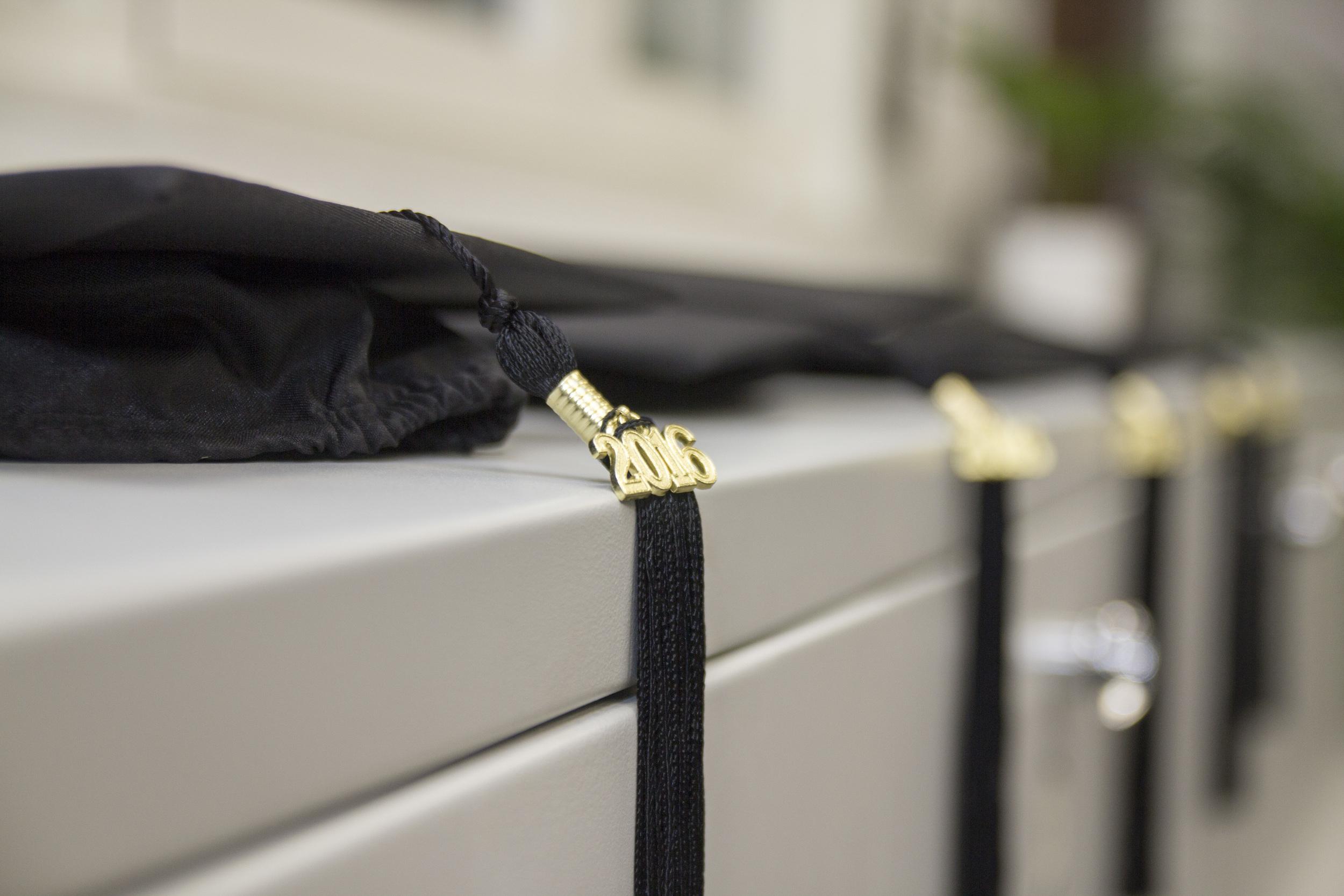 TNS_ParsonsParis_Graduation_41.jpg