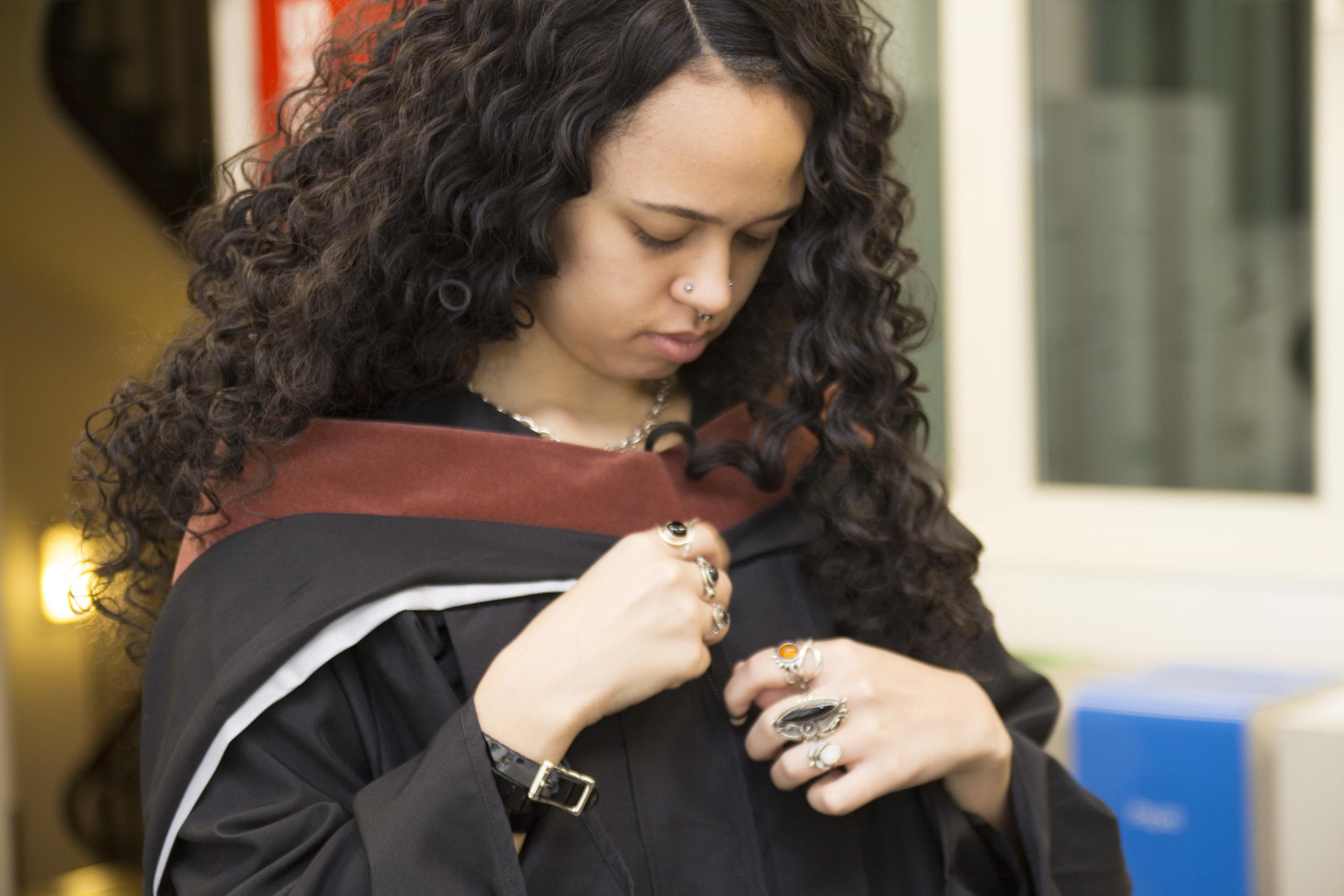 TNS_ParsonsParis_Graduation_42.jpg