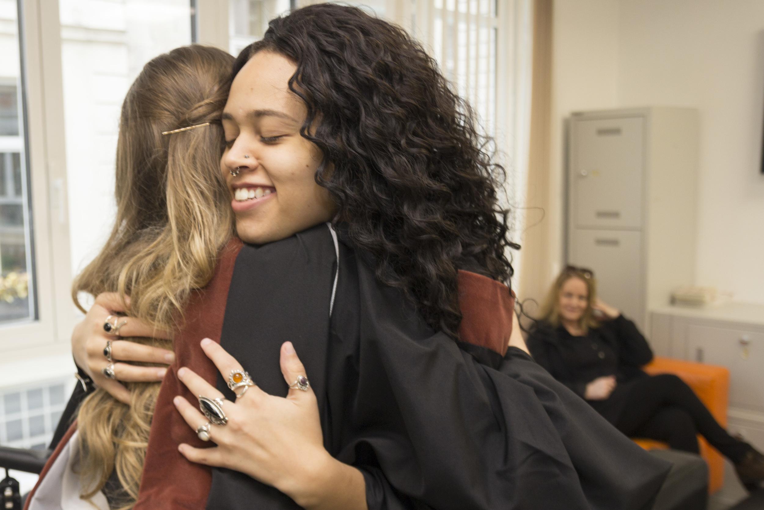 TNS_ParsonsParis_Graduation_44.jpg