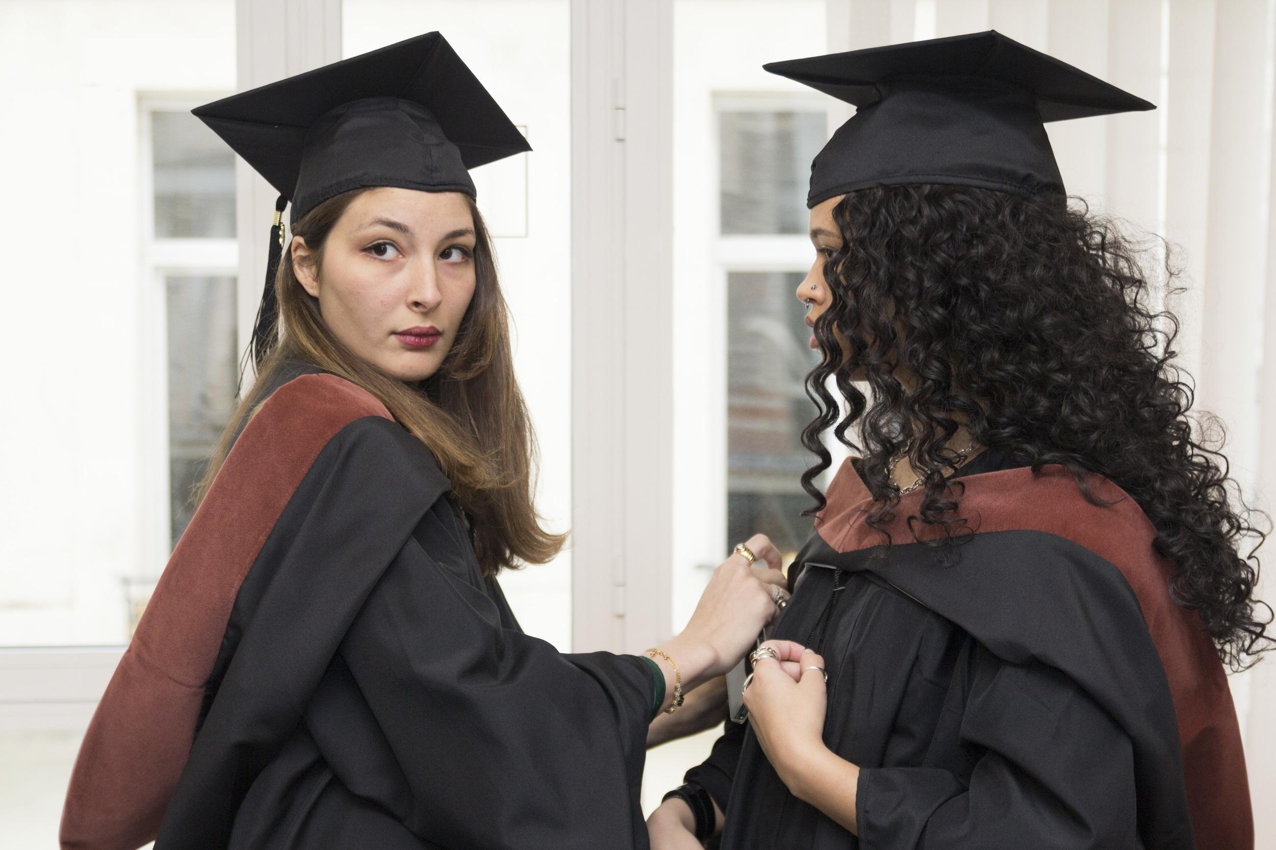 TNS_ParsonsParis_Graduation_46.jpg