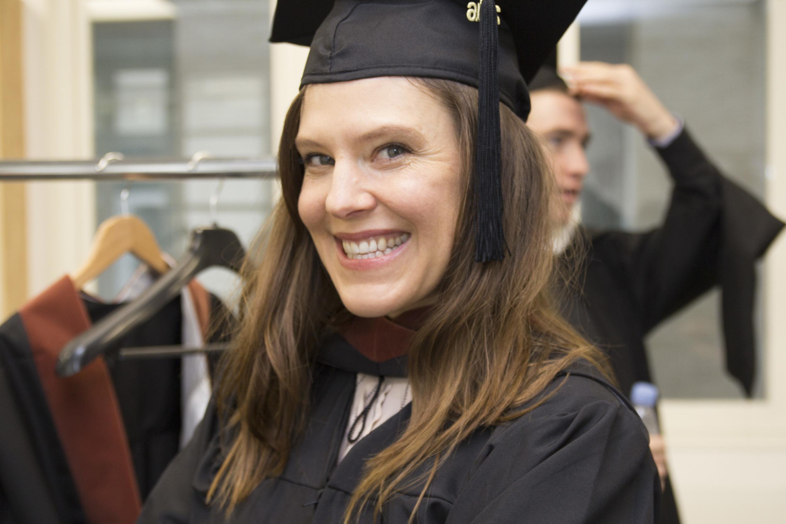 TNS_ParsonsParis_Graduation_45.jpg