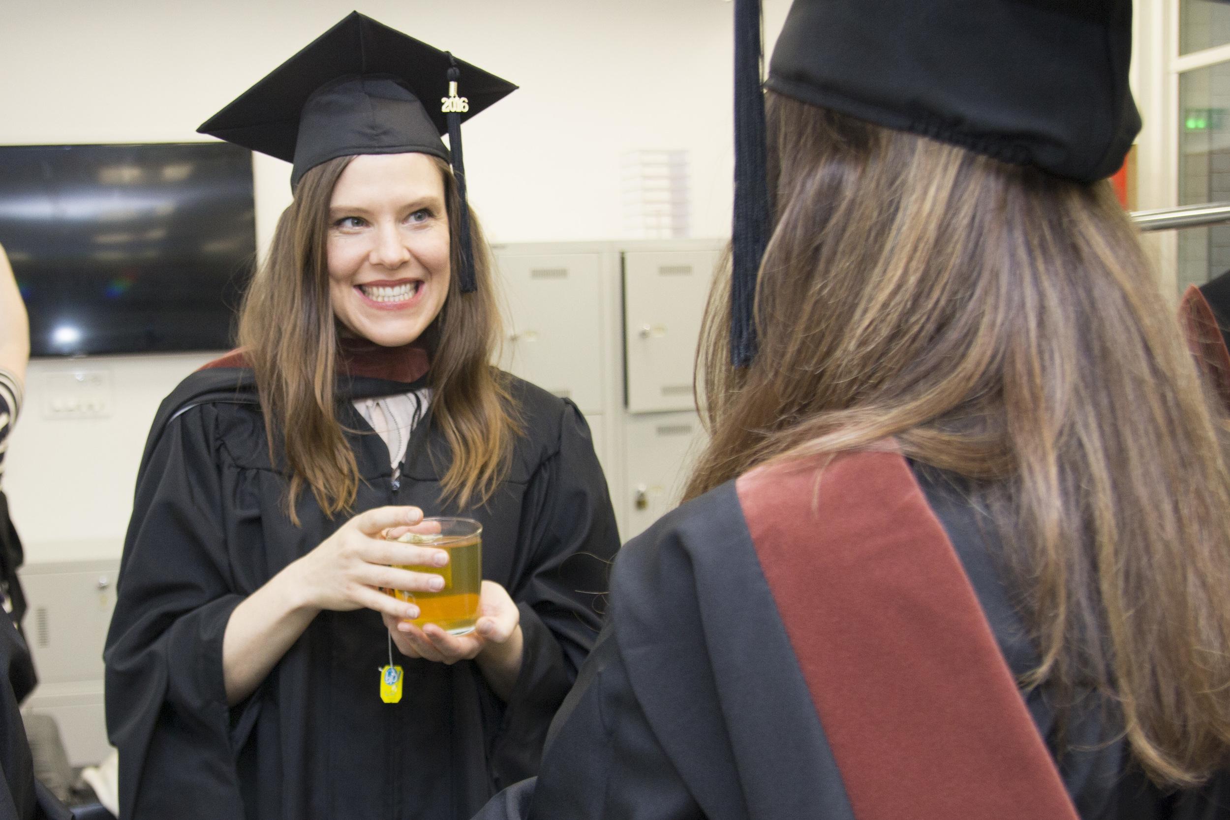 TNS_ParsonsParis_Graduation_48.jpg