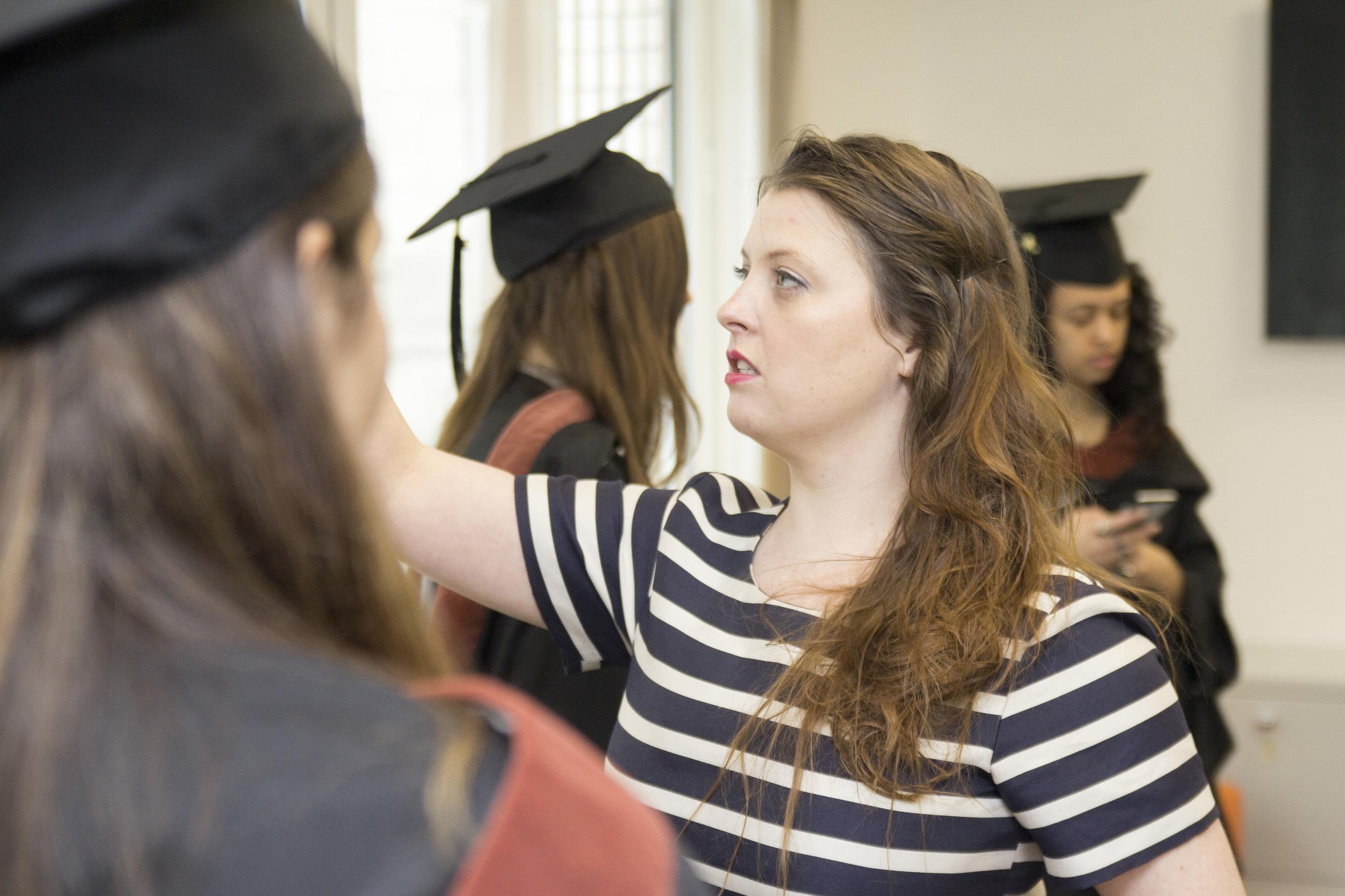 TNS_ParsonsParis_Graduation_47.jpg