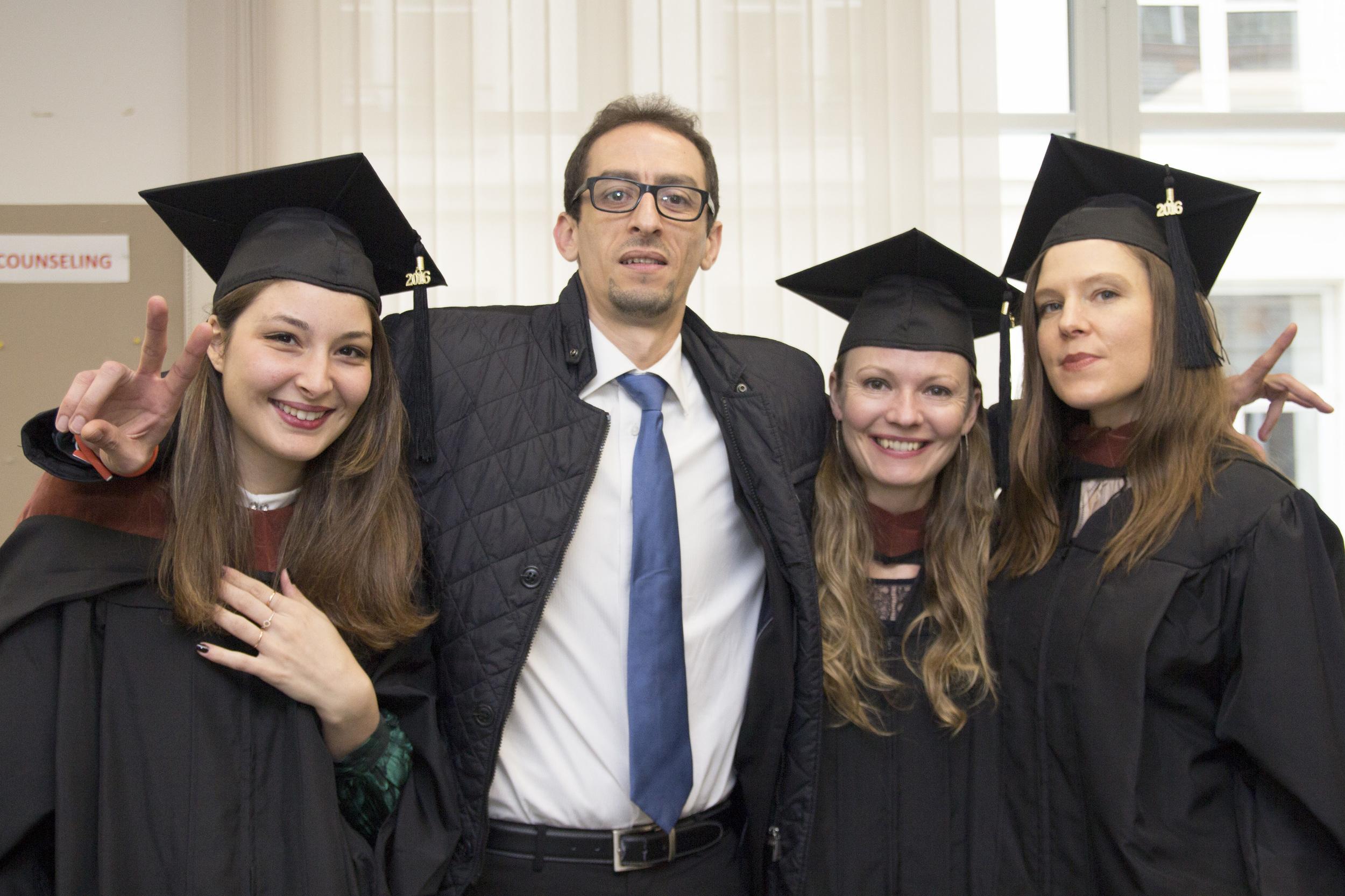 TNS_ParsonsParis_Graduation_49.jpg