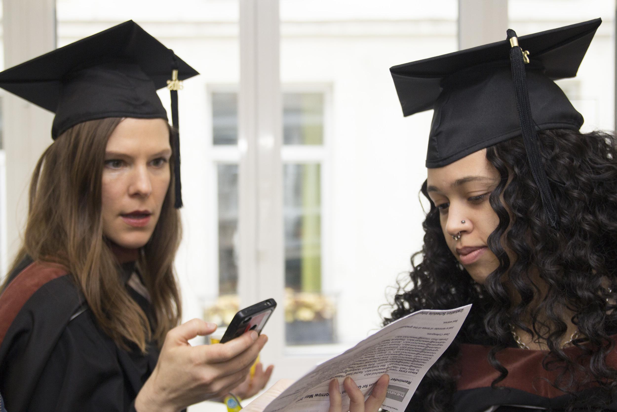 TNS_ParsonsParis_Graduation_50.jpg