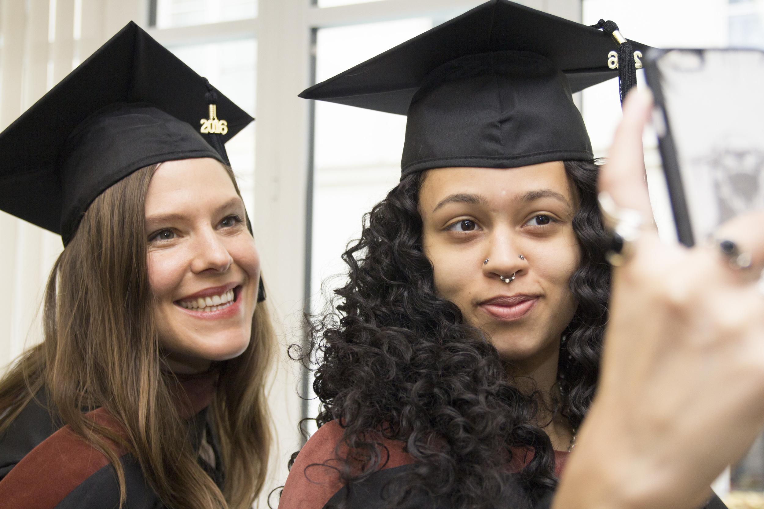 TNS_ParsonsParis_Graduation_52.jpg