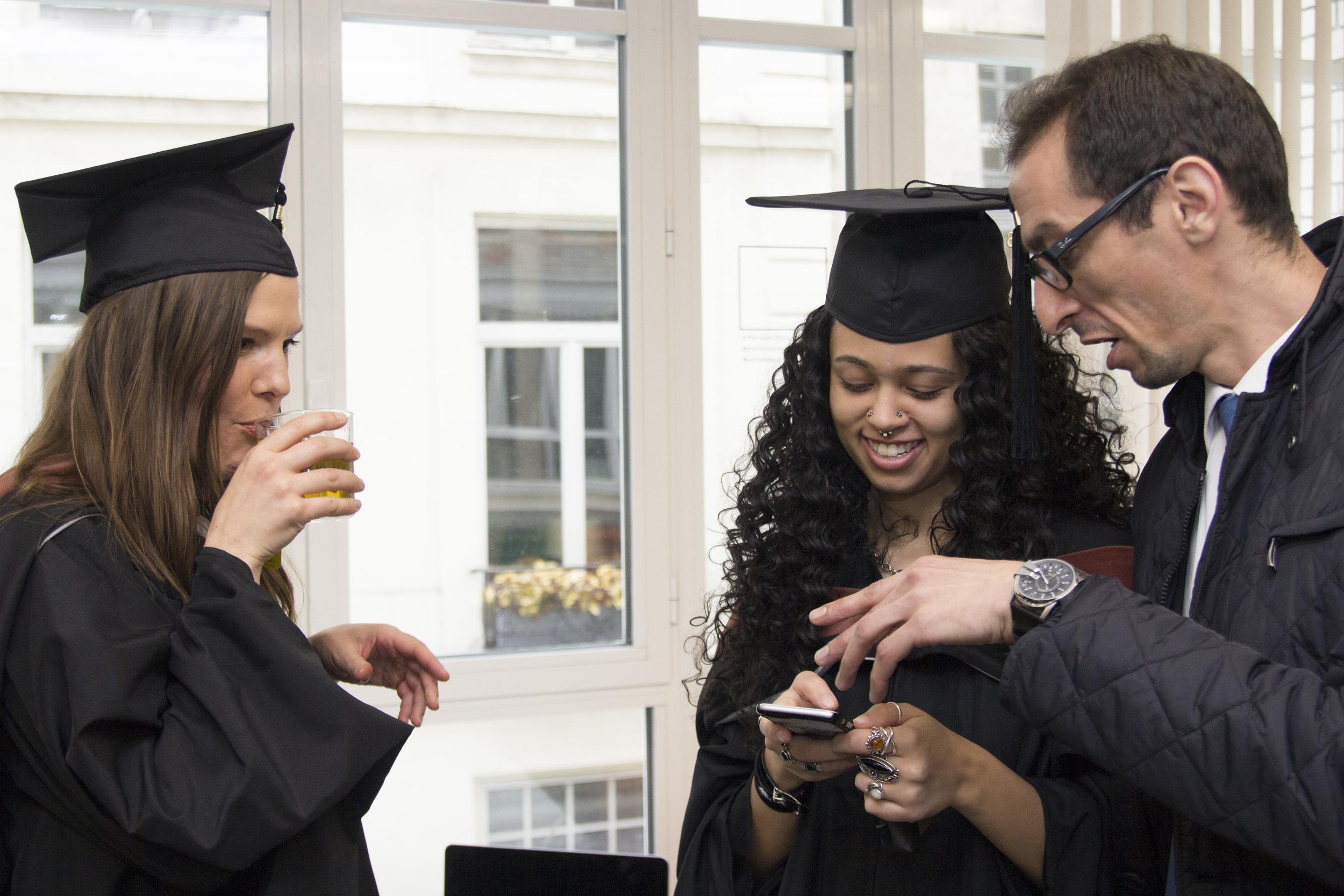 TNS_ParsonsParis_Graduation_53.jpg