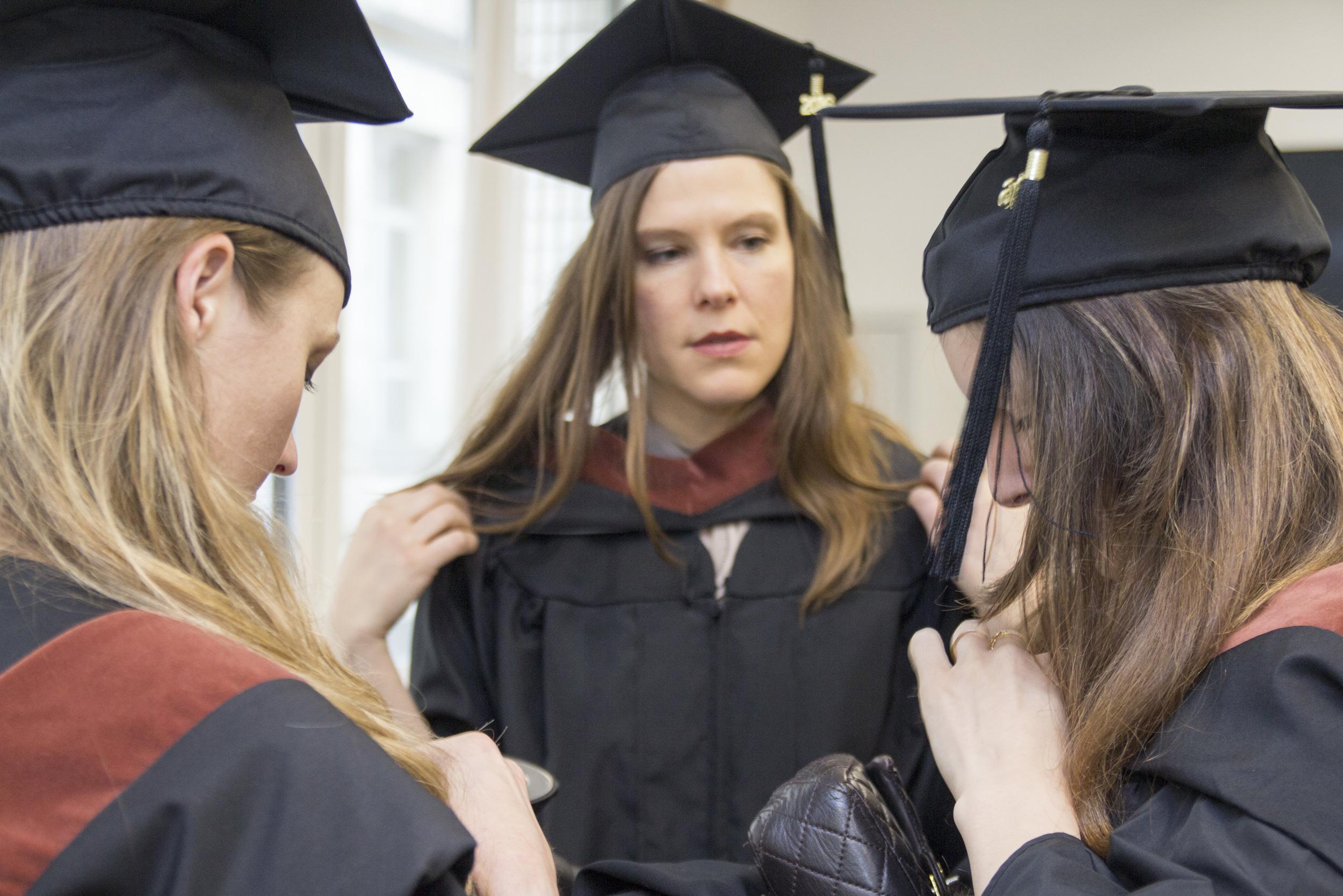 TNS_ParsonsParis_Graduation_55.jpg