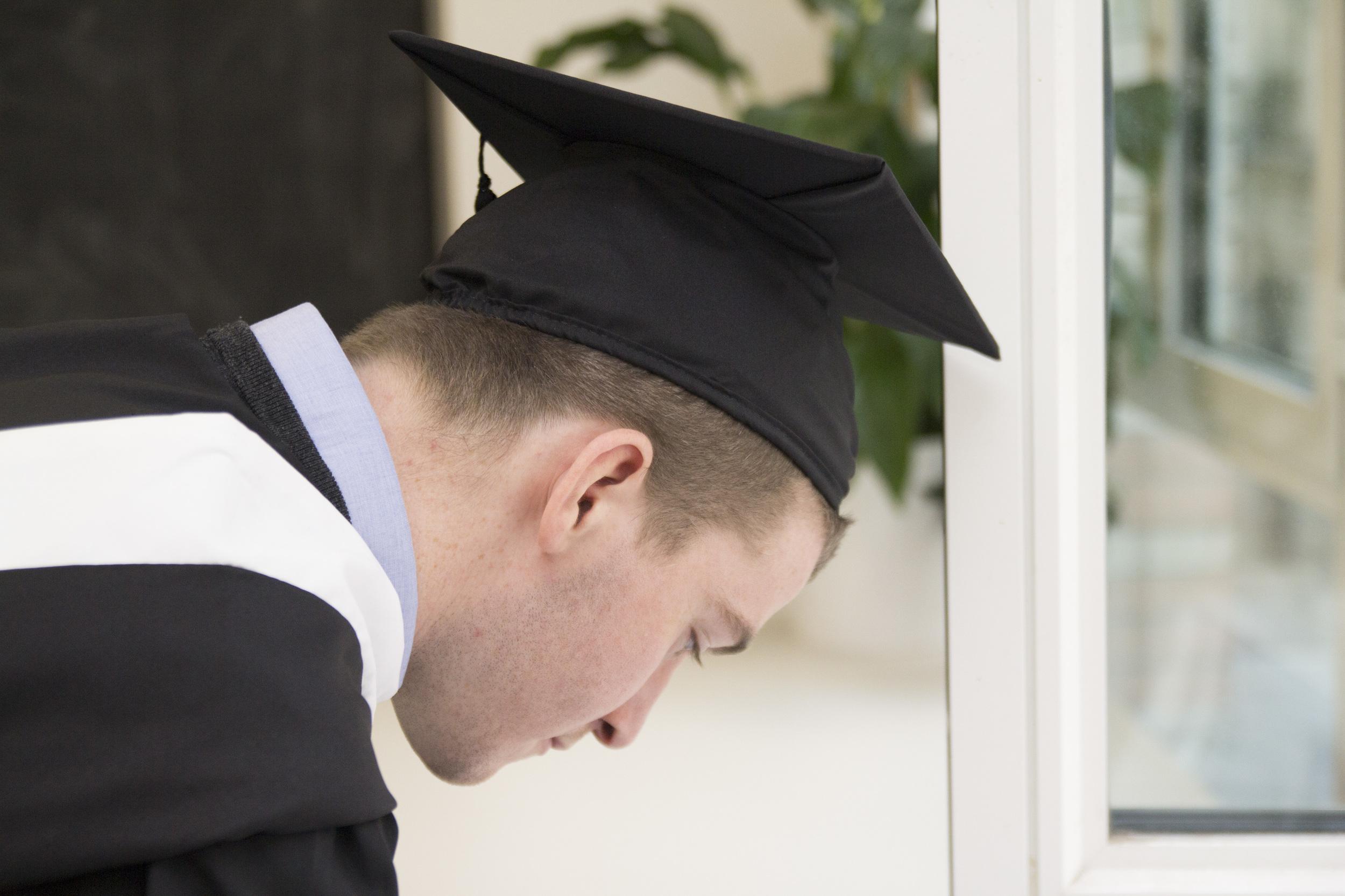 TNS_ParsonsParis_Graduation_56.jpg