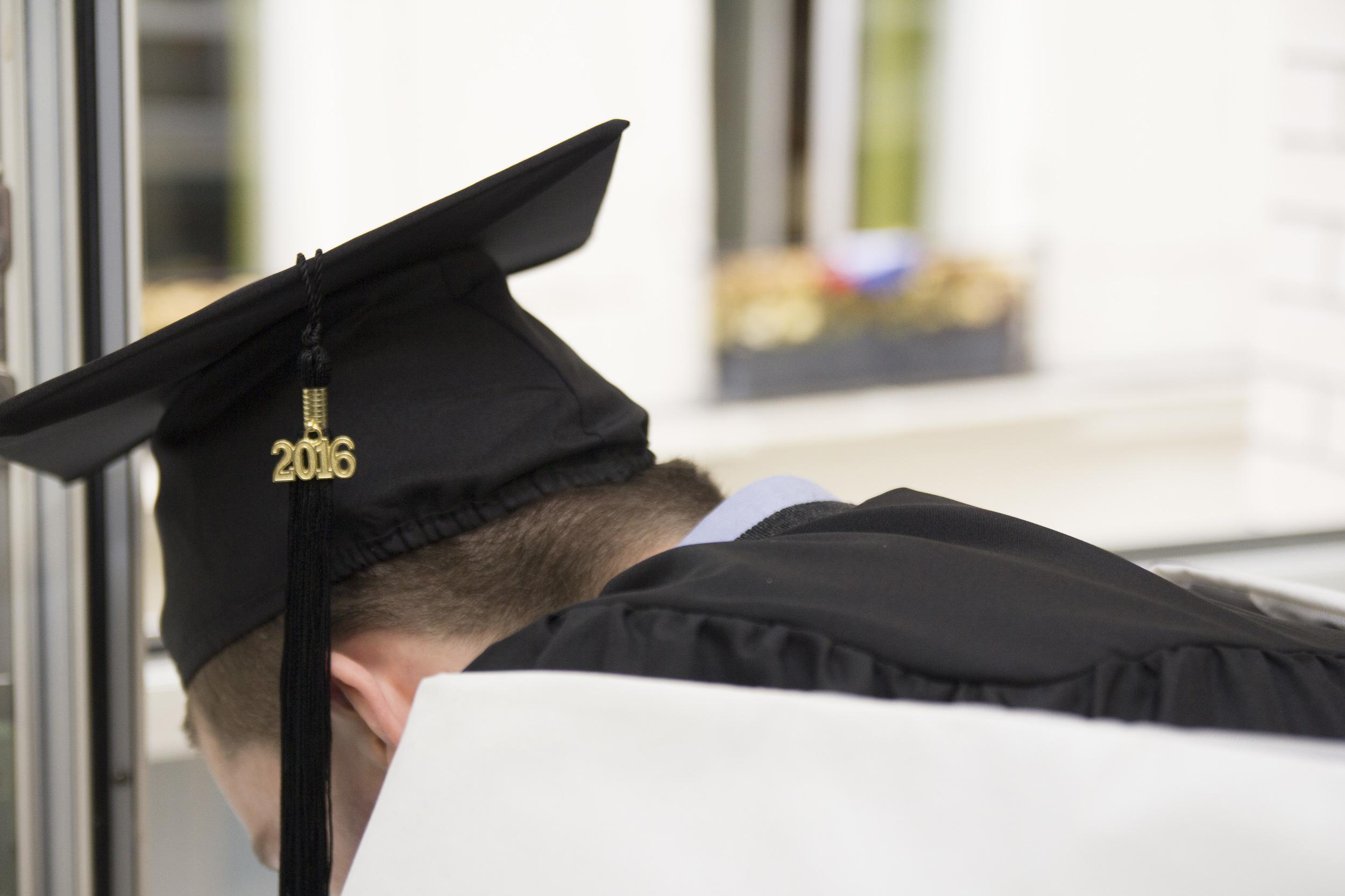 TNS_ParsonsParis_Graduation_57.jpg