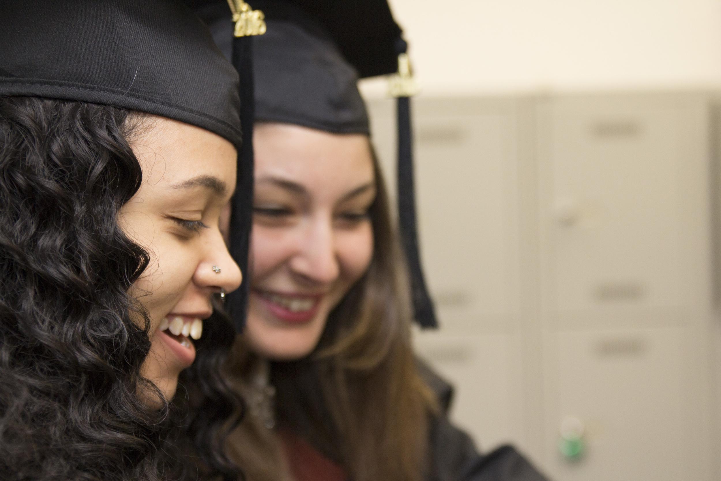 TNS_ParsonsParis_Graduation_58.jpg