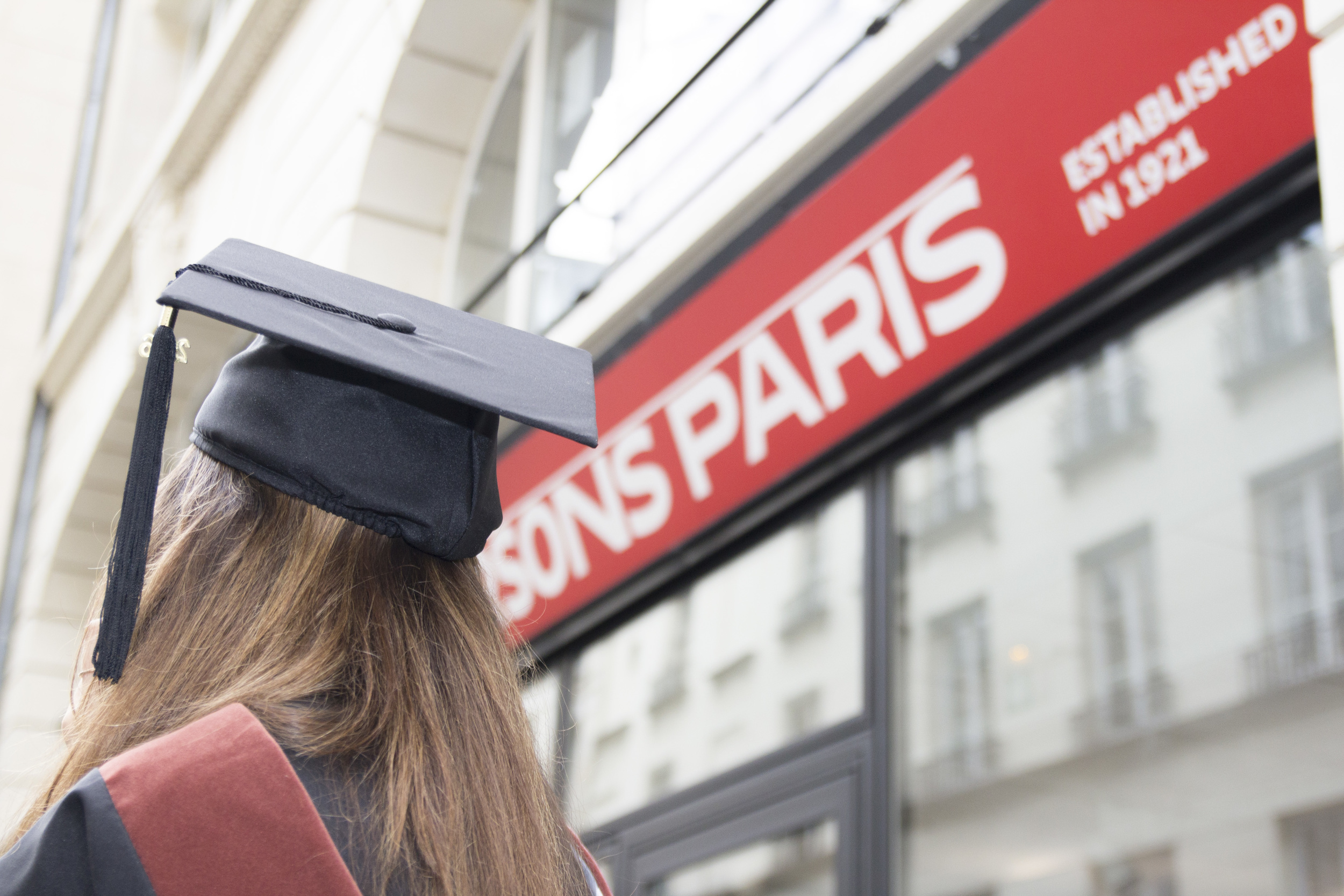 TNS_ParsonsParis_Graduation_59.jpg